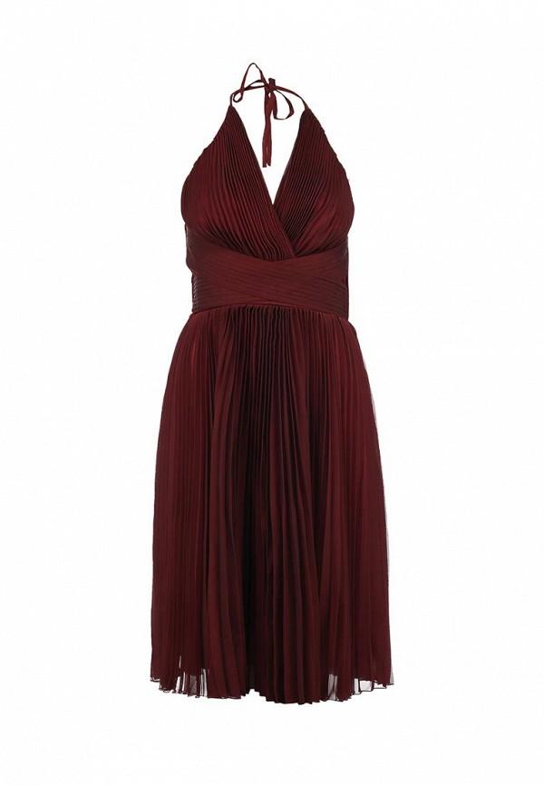 Вечернее / коктейльное платье Apart 60545: изображение 5