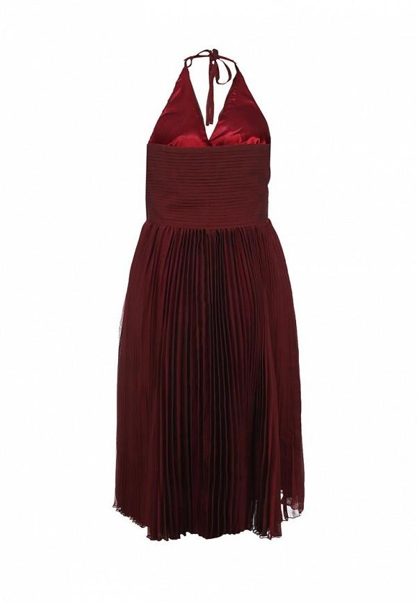Вечернее / коктейльное платье Apart 60545: изображение 6