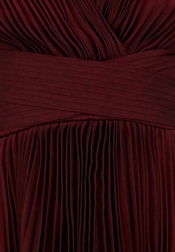 Вечернее / коктейльное платье Apart 60545: изображение 7
