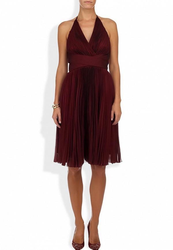 Вечернее / коктейльное платье Apart 60545: изображение 8