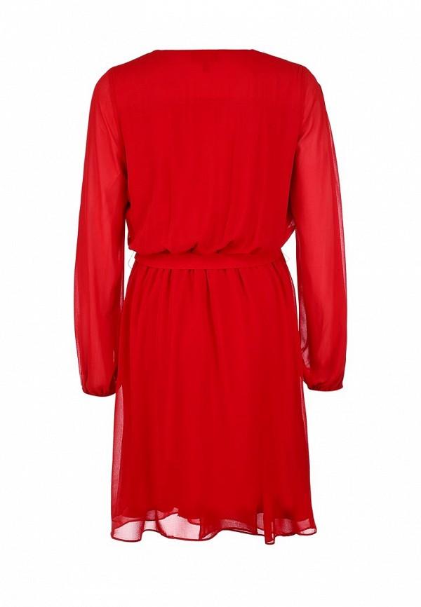 Вечернее / коктейльное платье Apart 23240: изображение 7