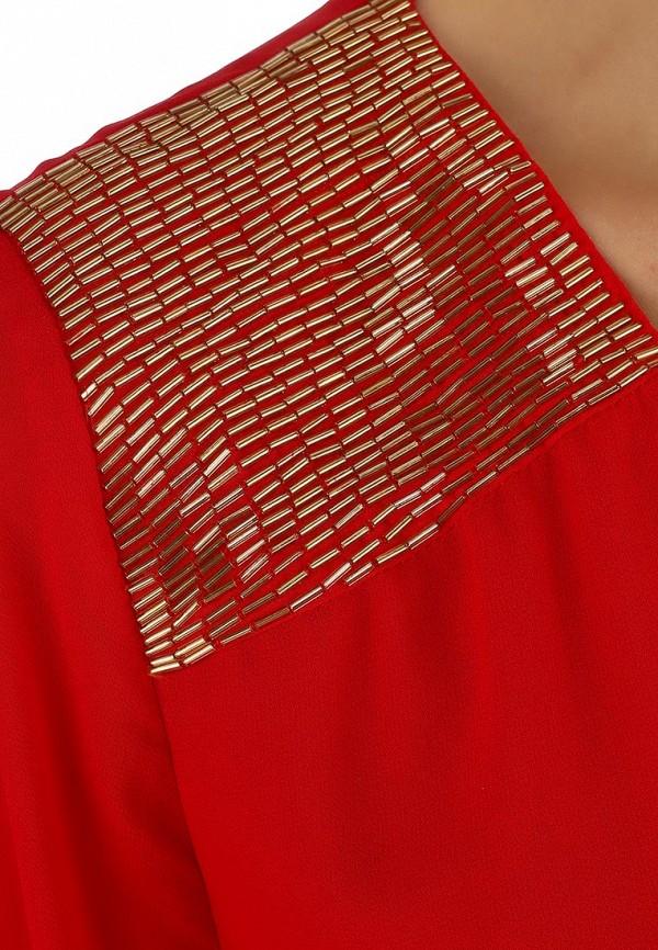 Вечернее / коктейльное платье Apart 23240: изображение 9