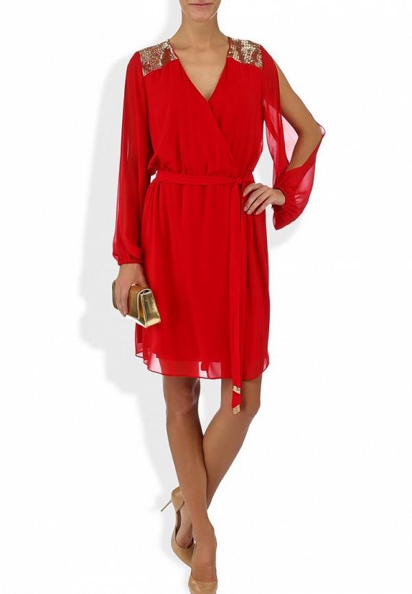 Вечернее / коктейльное платье Apart 23240: изображение 11
