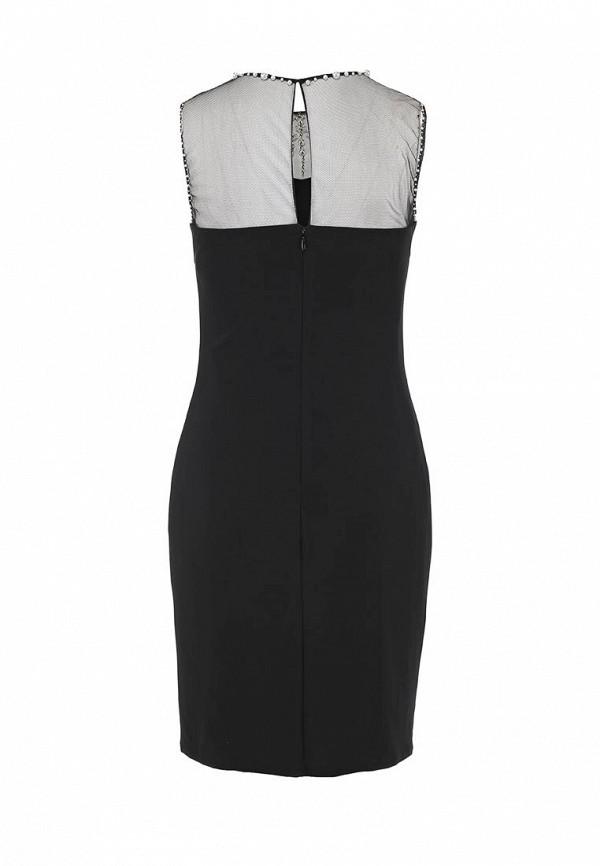 Вечернее / коктейльное платье Apart 33766: изображение 2