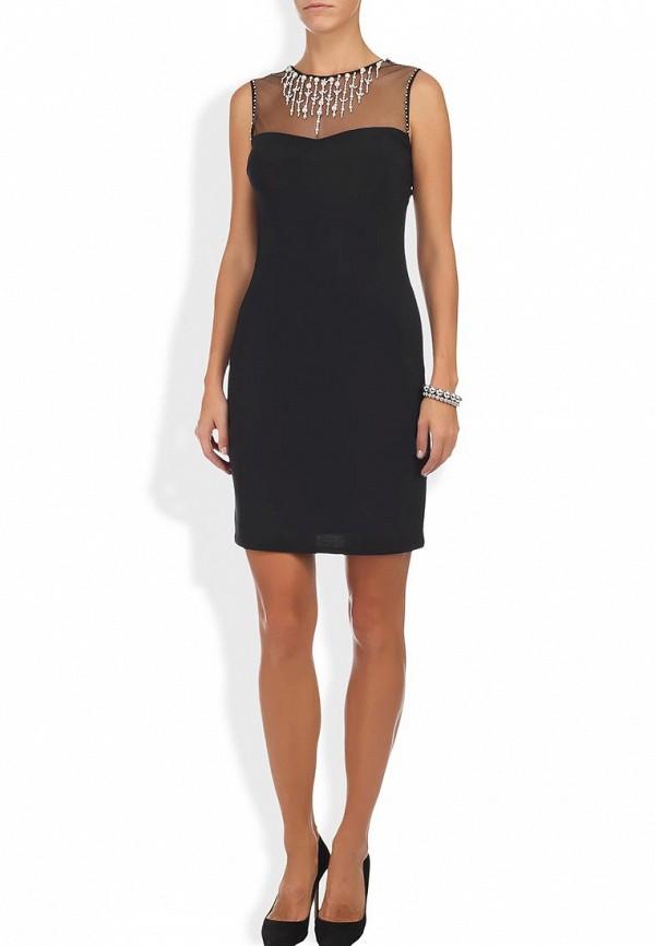 Вечернее / коктейльное платье Apart 33766: изображение 4