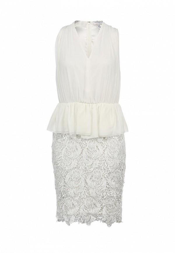 Вечернее / коктейльное платье Apart 20202: изображение 1