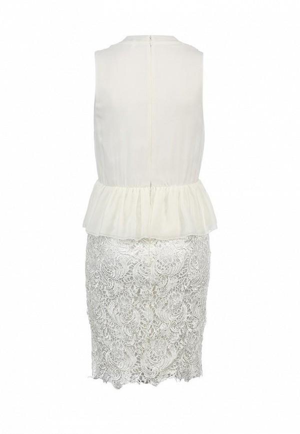 Вечернее / коктейльное платье Apart 20202: изображение 2