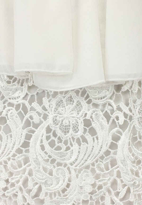 Вечернее / коктейльное платье Apart 20202: изображение 3