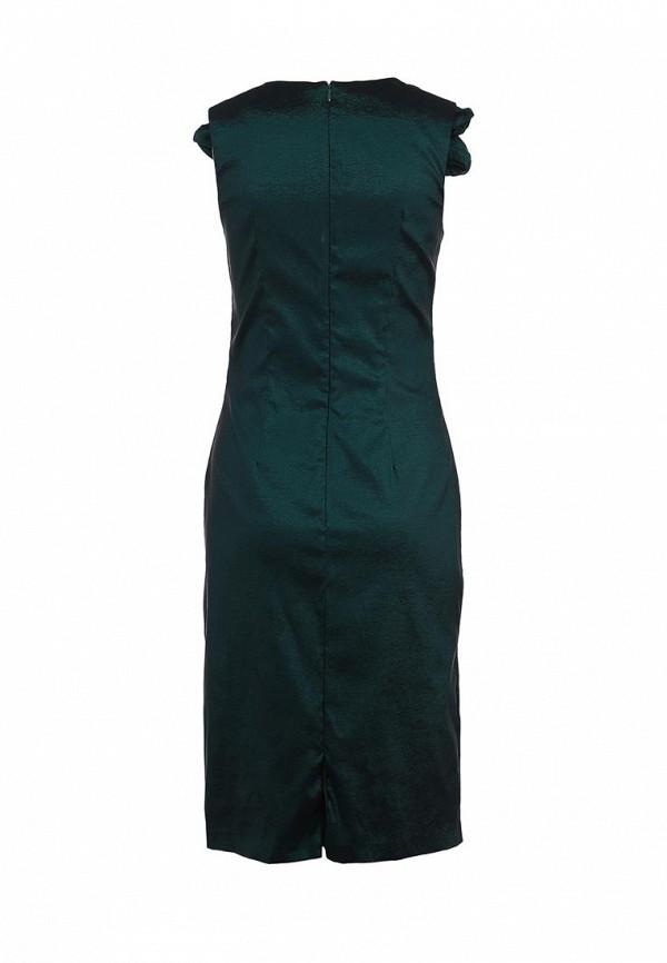 Вечернее / коктейльное платье Apart 66864: изображение 2