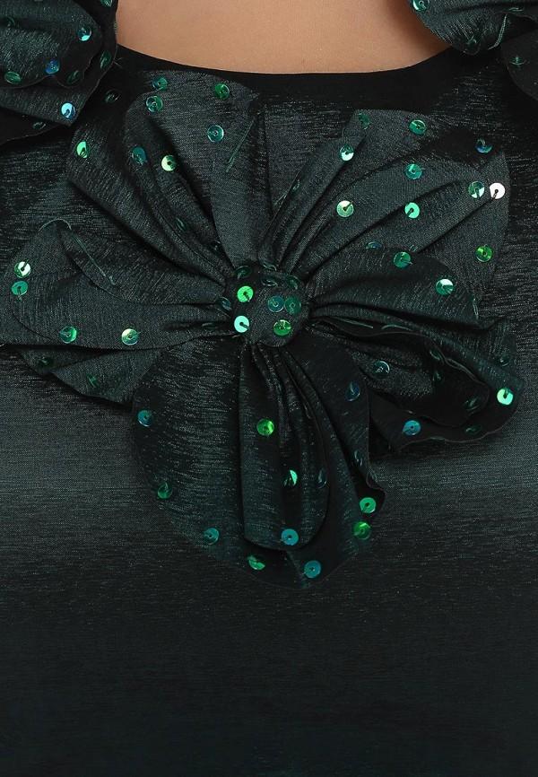Вечернее / коктейльное платье Apart 66864: изображение 3