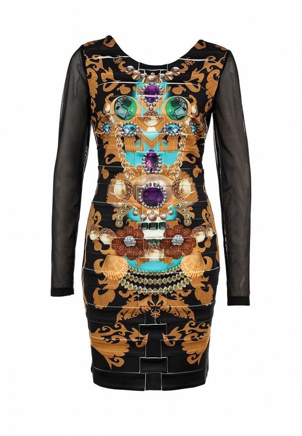 Платье Apart 50766: изображение 1