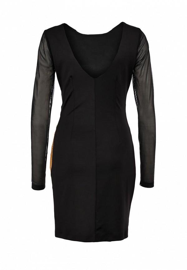 Платье Apart 50766: изображение 2