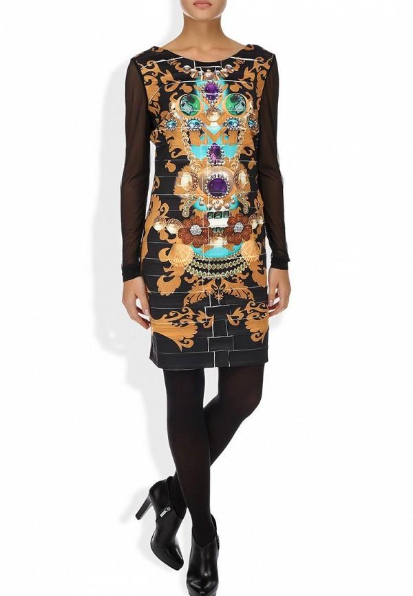 Платье Apart 50766: изображение 4