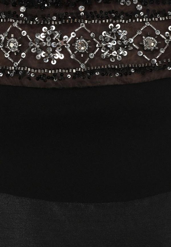 Платье-мини Apart 47064: изображение 6