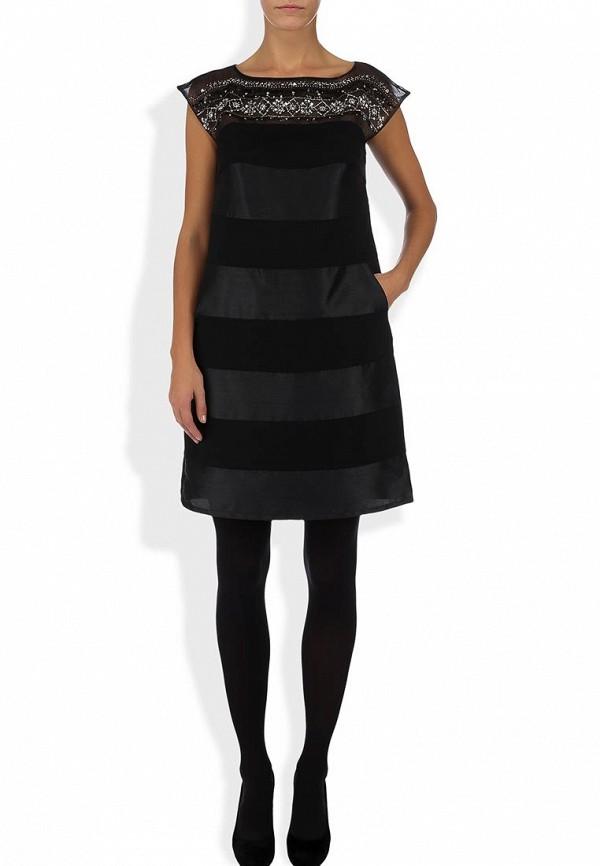 Платье-мини Apart 47064: изображение 7