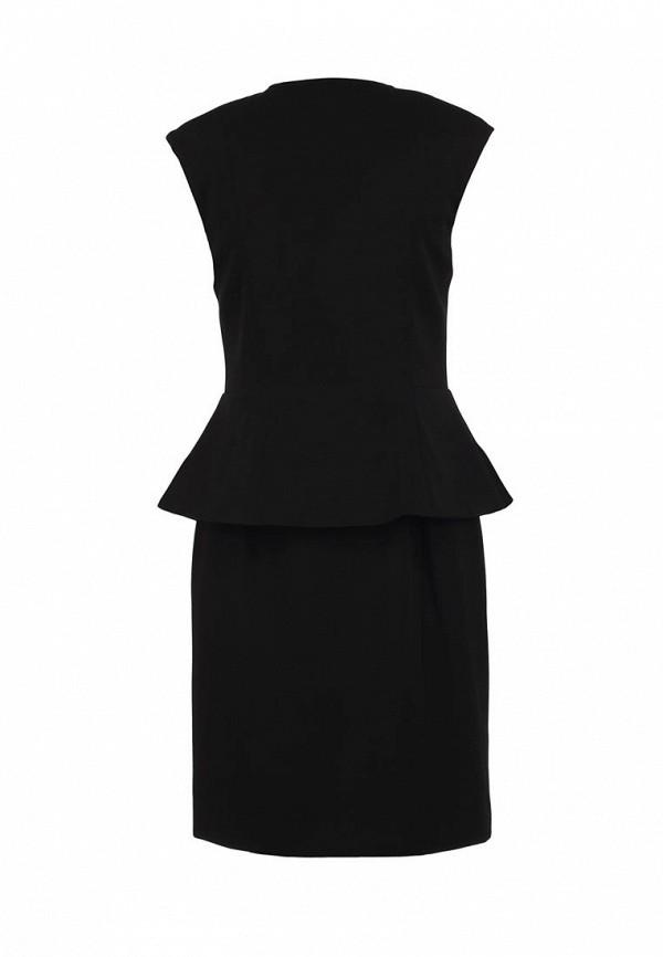 Повседневное платье Apart 22934: изображение 6