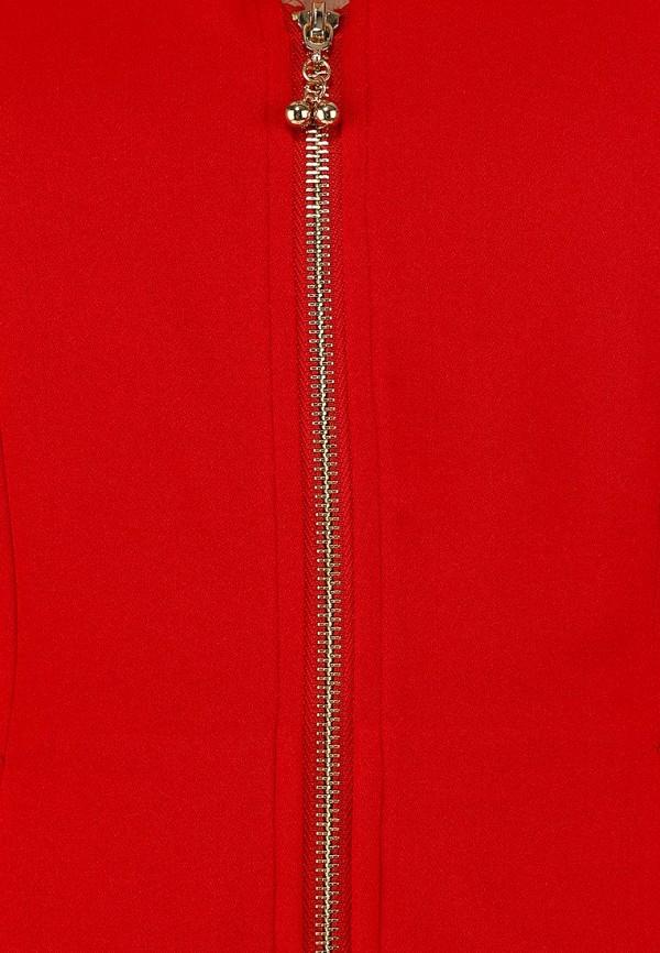 Платье-миди Apart 26523: изображение 3