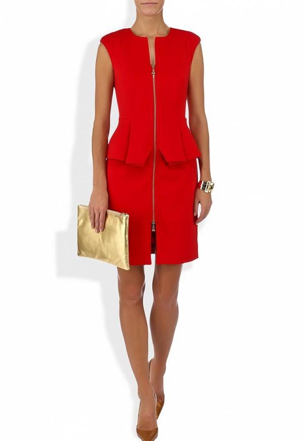 Платье-миди Apart 26523: изображение 4