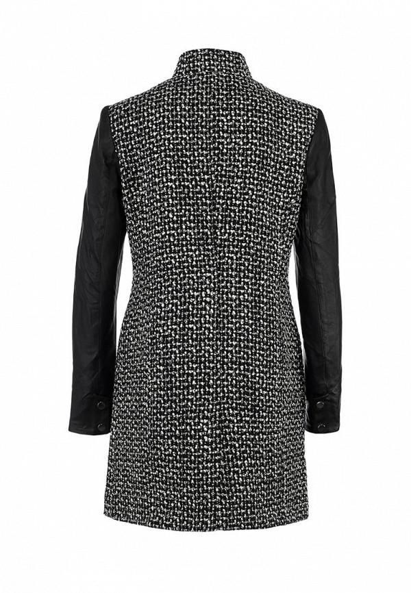 Женские пальто Apart 36505: изображение 2