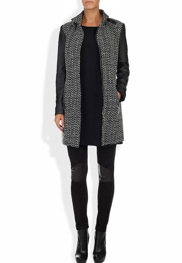 Женские пальто Apart 36505: изображение 4