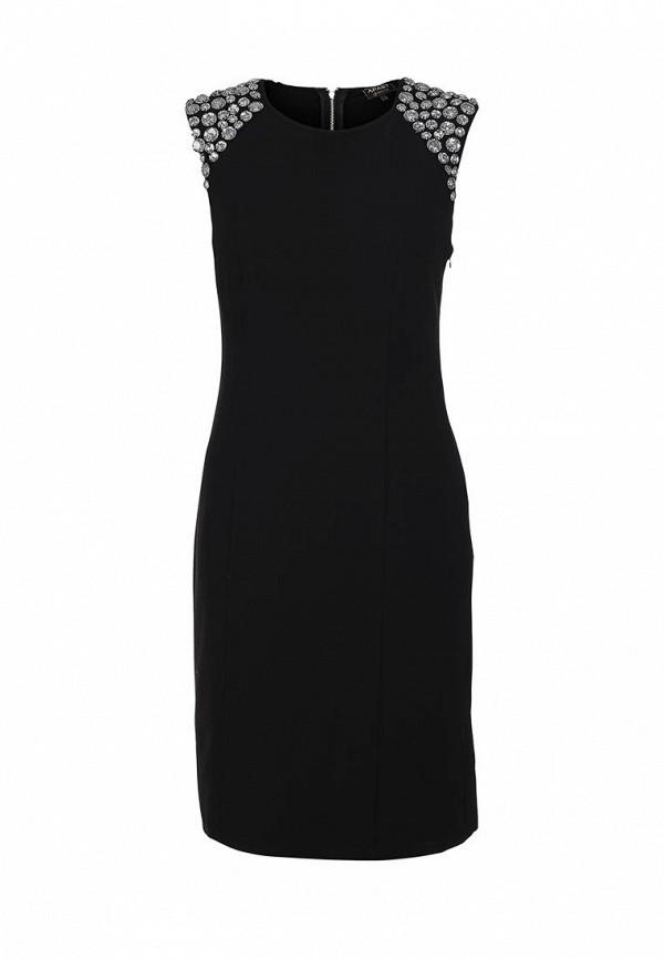 Платье-миди Apart 51884