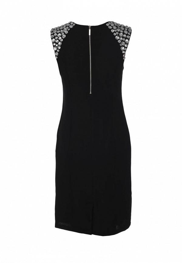 Платье-миди Apart 51884: изображение 4