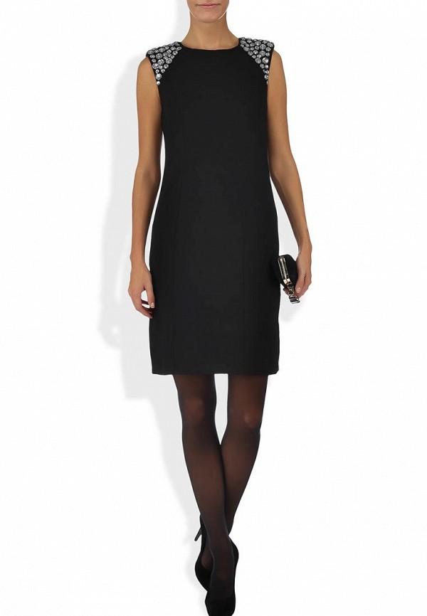 Платье-миди Apart 51884: изображение 9