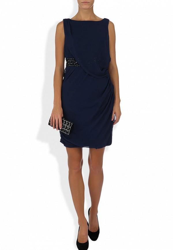 Вечернее / коктейльное платье Apart 50386: изображение 13