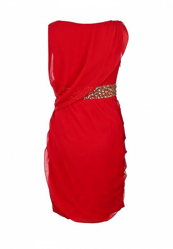 Вечернее / коктейльное платье Apart 69879: изображение 6