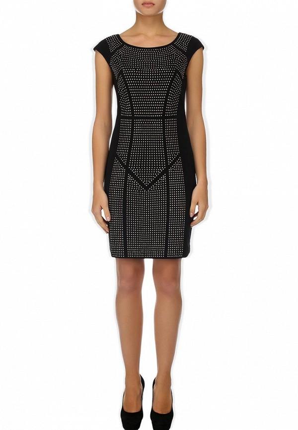 Платье-миди Apart 38943: изображение 4