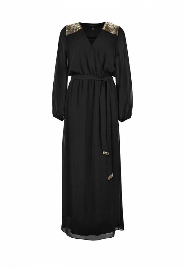 Платье-макси Apart 50078: изображение 1