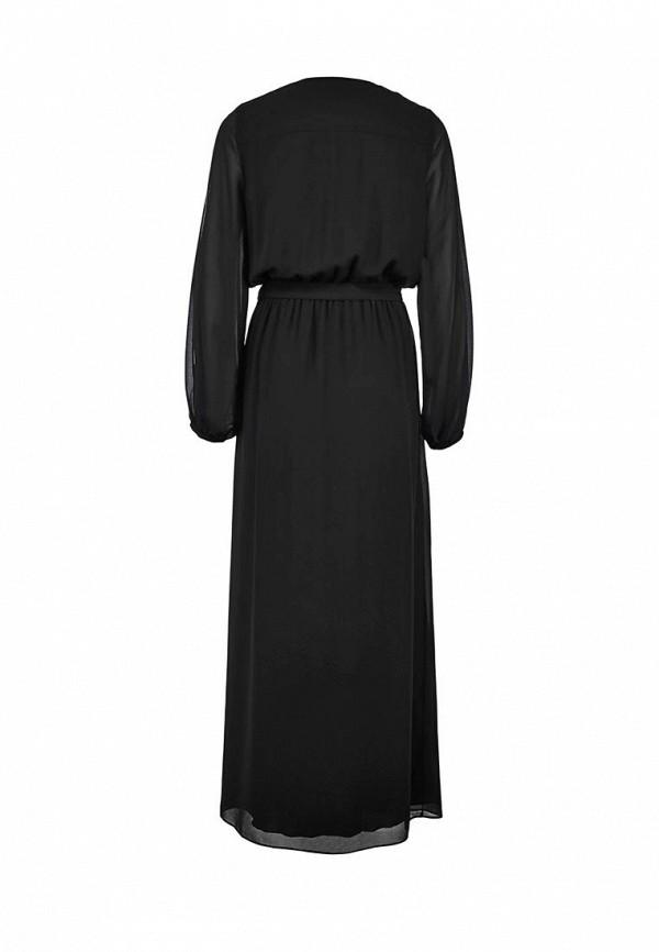 Платье-макси Apart 50078: изображение 2