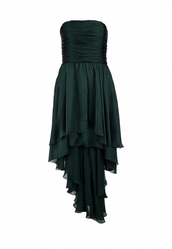 Вечернее / коктейльное платье Apart 63785: изображение 4