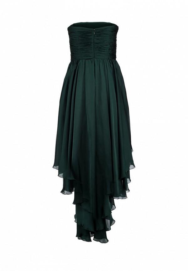 Вечернее / коктейльное платье Apart 63785
