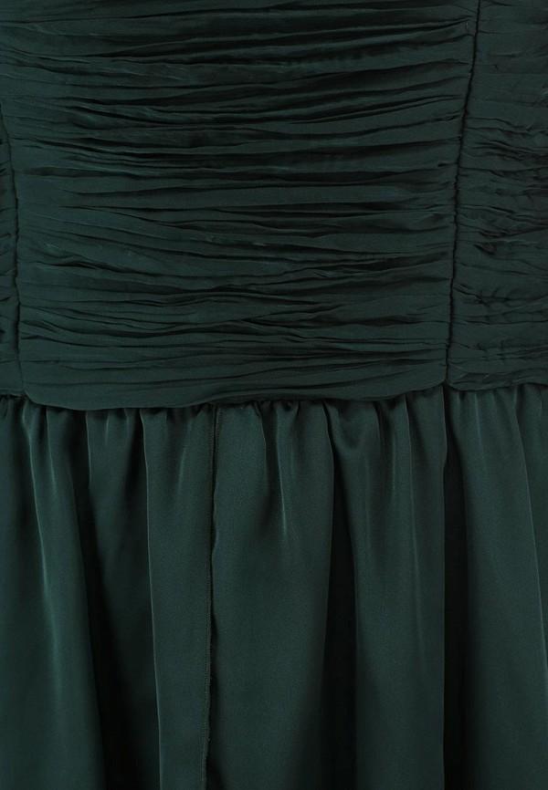 Вечернее / коктейльное платье Apart 63785: изображение 7