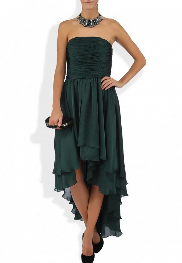 Вечернее / коктейльное платье Apart 63785: изображение 9