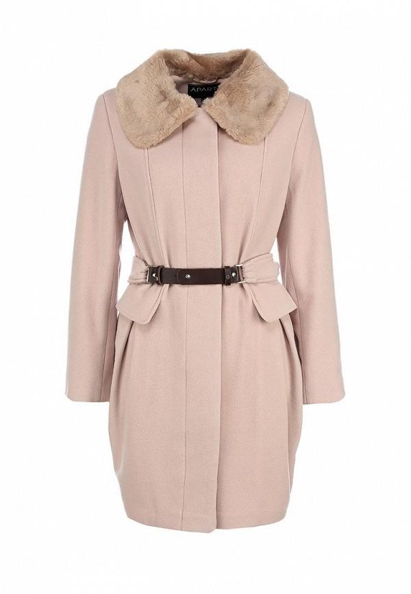 Женские пальто Apart 68579