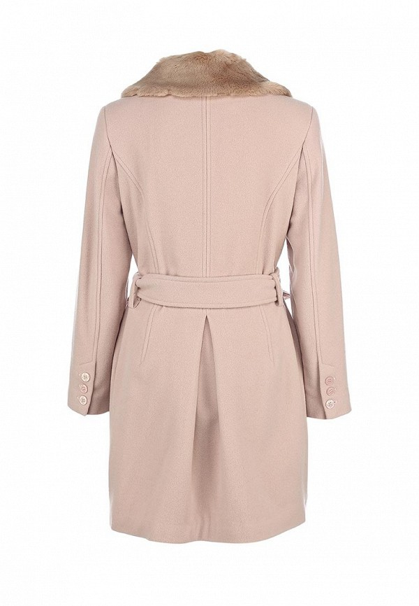 Женские пальто Apart 68579: изображение 2
