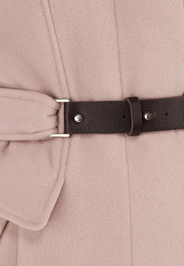 Женские пальто Apart 68579: изображение 3