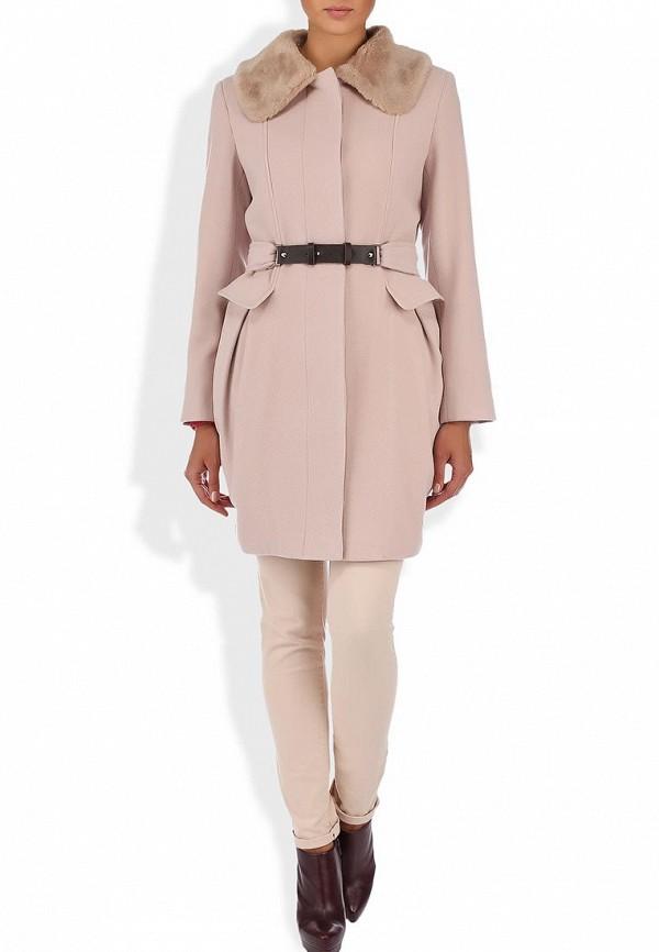 Женские пальто Apart 68579: изображение 4