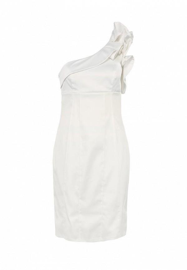 Вечернее / коктейльное платье Apart 56724: изображение 6