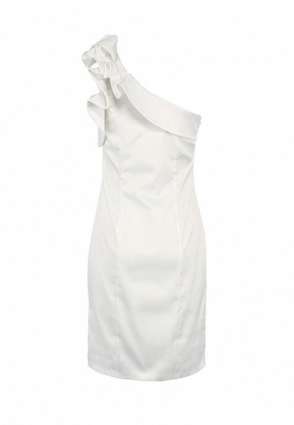 Вечернее / коктейльное платье Apart 56724: изображение 7