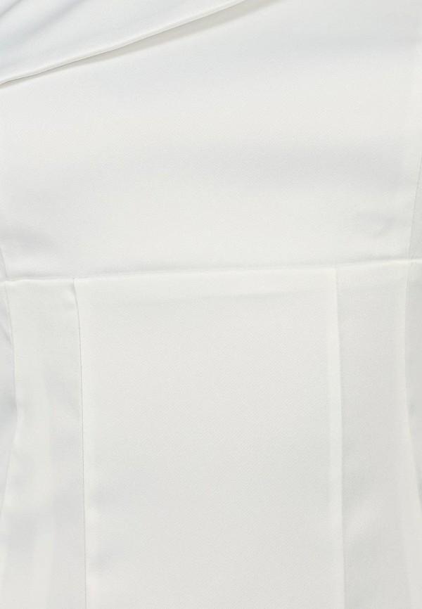 Вечернее / коктейльное платье Apart 56724: изображение 9