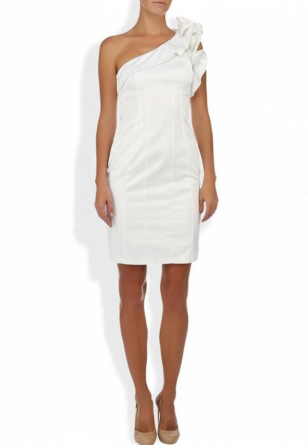 Вечернее / коктейльное платье Apart 56724: изображение 11