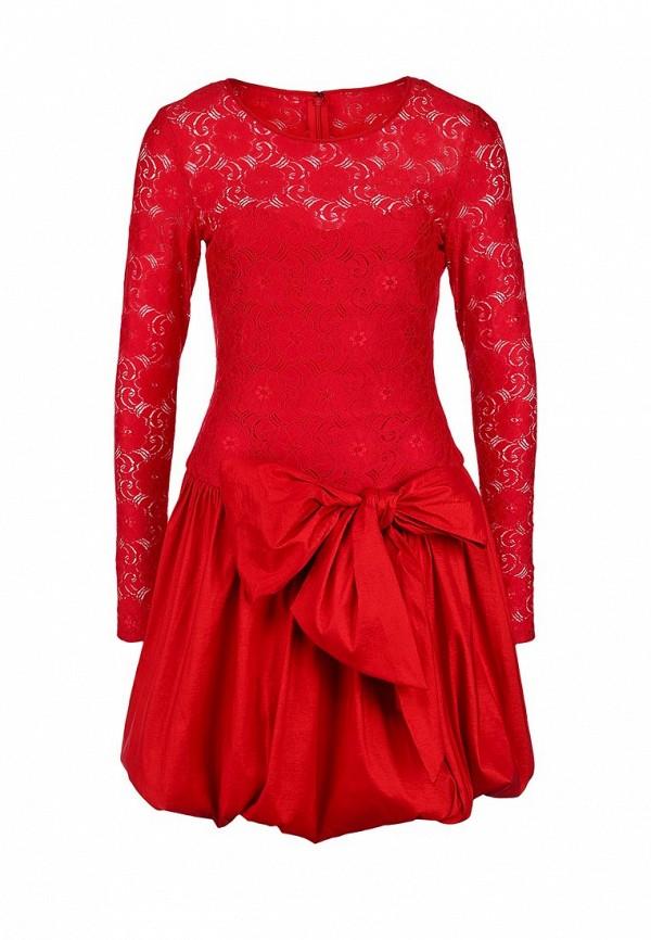Вечернее / коктейльное платье Apart 65109