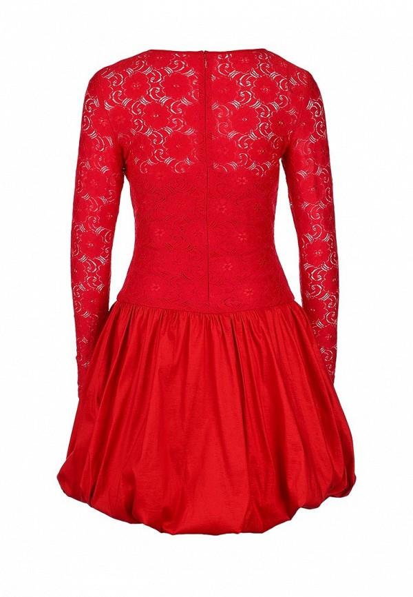 Вечернее / коктейльное платье Apart 65109: изображение 7