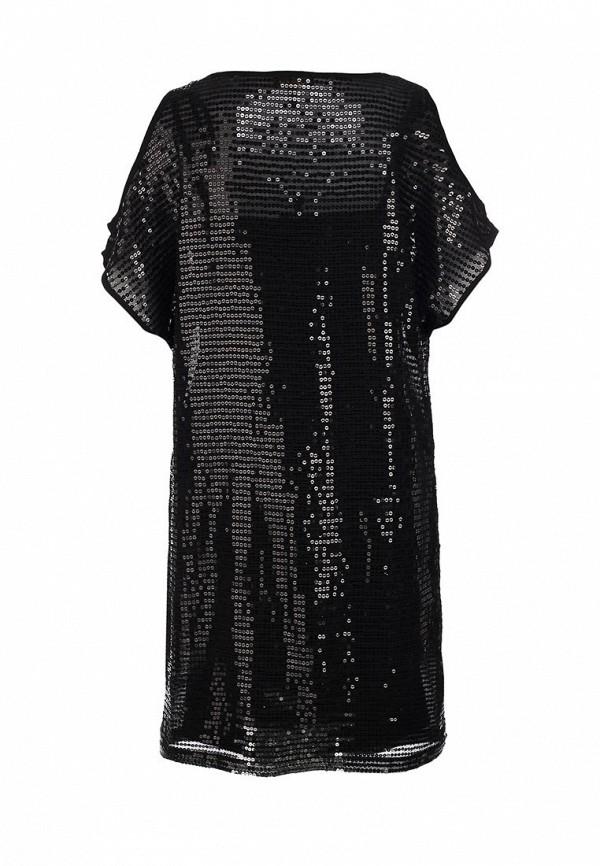 Платье-миди Apart 36485: изображение 8