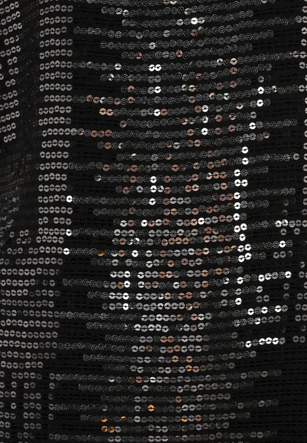 Платье-миди Apart 36485: изображение 10