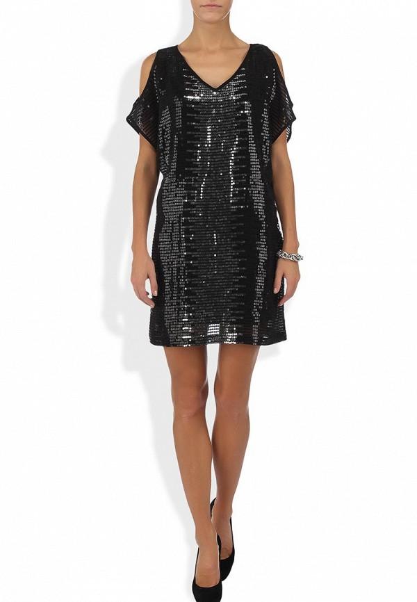 Платье-миди Apart 36485: изображение 13