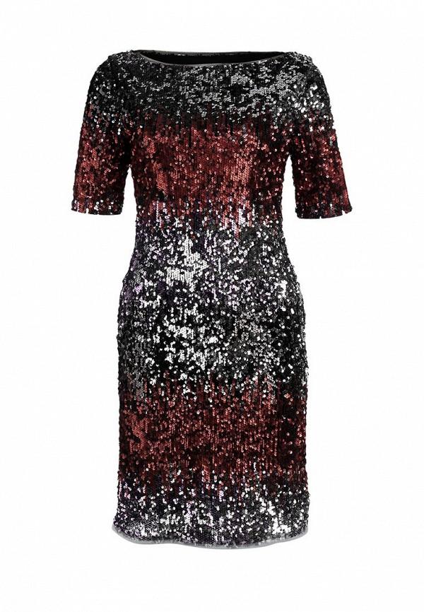 Вечернее / коктейльное платье Apart 31972: изображение 1